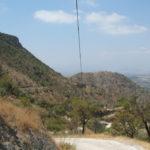 2 de FEBRERO 2020 Camino de Montoro-Espartales (Cártama).