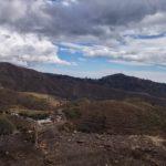 22 de DICIEMBRE 2019 Los Villares de Monda