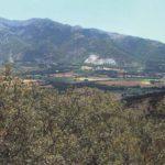 16 de FEBRERO 2020 Por las kakiritas y depósitos de plomo de Valdeiglesias (Alhama- Ventas de Zafarraya)