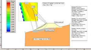 Análisis de laderas y taludes