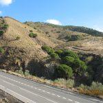 24 de MARZO 2019 Corte fluvial petrológico Arroyo las Cañas-Mopagán-Cerro Tajo (Casarabonela-Carratraca)