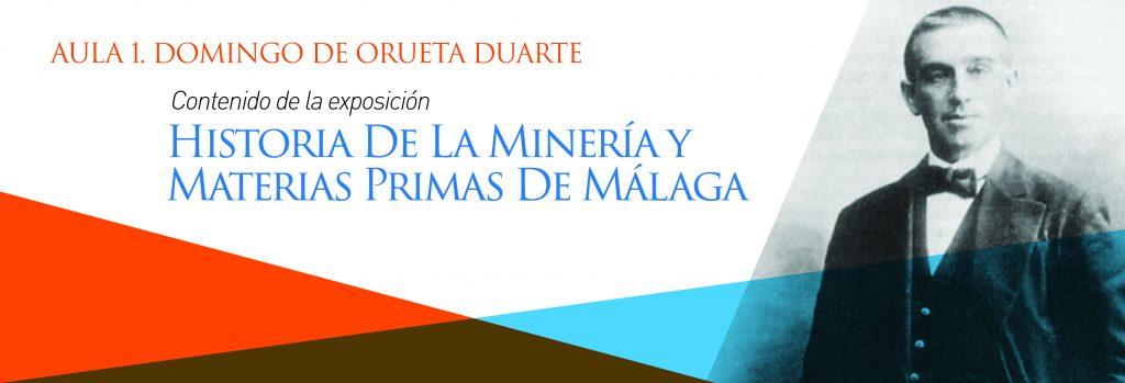 Aulas_Puertas-01