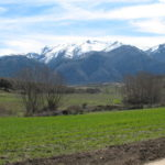 29 de DICIEMBRE 2019 Por la Alcaicería-Camino Robledal (Alhama-Ventas Zafarraya)