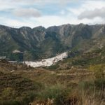 8 de DICIEMBRE 2019 Circular Refugio Juanar-Garapalo (Ojén)