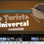 13 de ENERO 2020 Jornada de puerta abierta con Canal Malaga .