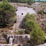 11 de DICIEMBRE 2016: Visita a los Llanos de la Plata y fundición las Mezquitas (Alhaurín de la Torre)
