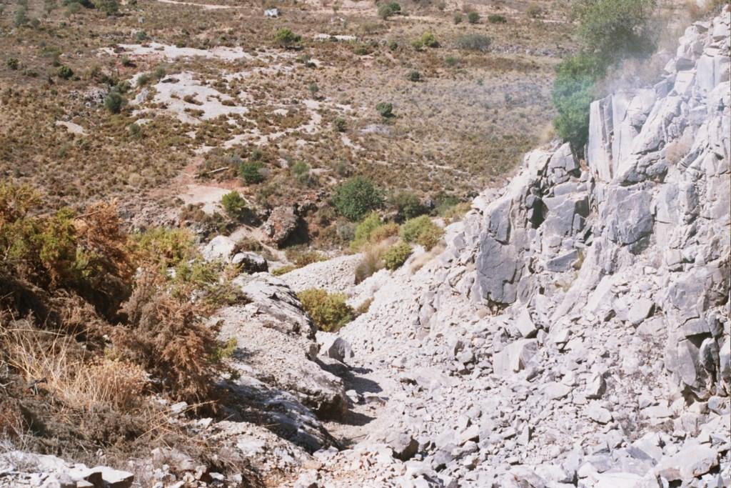 Llanos de la Plata