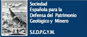 6th October 2016. Minerals and Treasures of the Earth geological classroom and exhibition empowers the principles and efforts of the Spanish Society for the protection of mining-geological national heritage