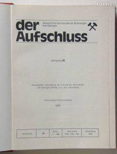 der-aufschluss-zeitschrift-fuer-die-freunde-8115397538