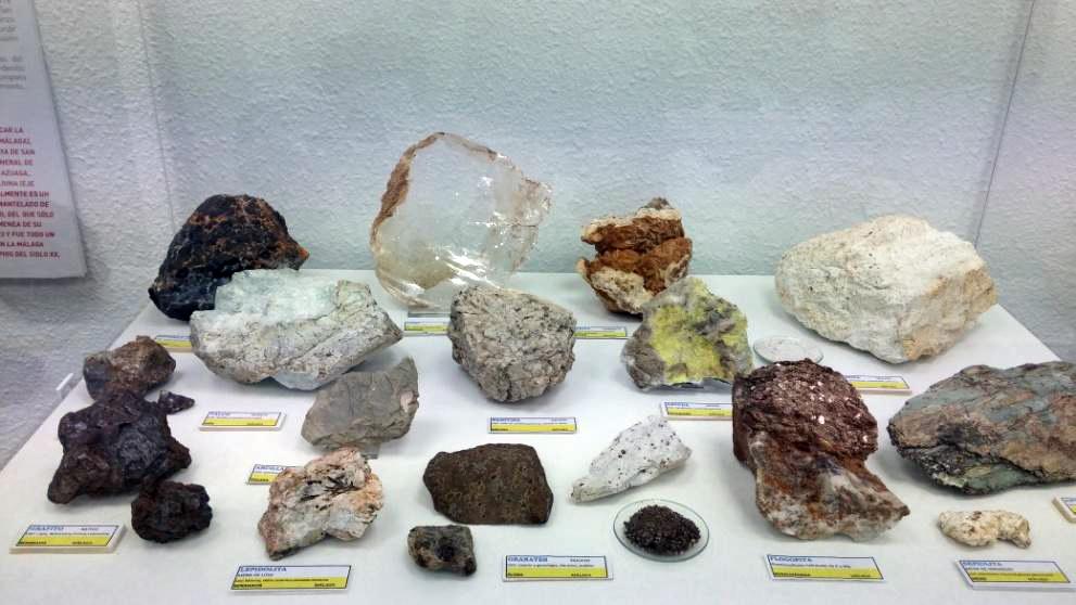 minerales-industriales