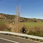12 de NOVIEMBRE 2017. Ruta por el Trias Keuper de Almargen-Rio Corbones (Límite provincial)